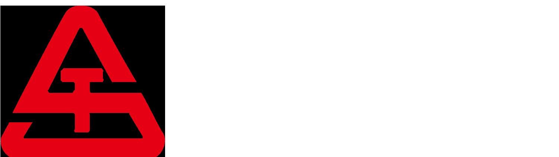 SunTen